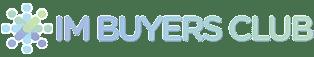 IM Buyers Club