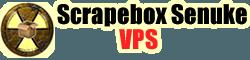 ScrapeboxSenuke VPS