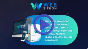 WebSiphon