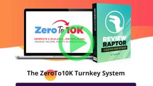 Zeroto10k