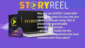StoryReel