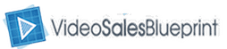 Video Sales Blueprint logo