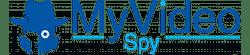MyVideoSpyPro logo