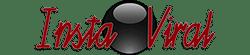 InstaViral Logo