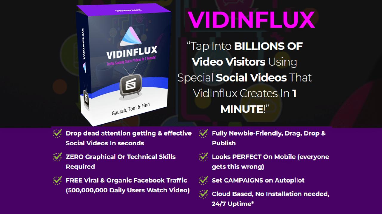 Vidinflux thumb