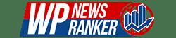 WPNewsranker logo