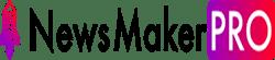NewsMaker PRO logo