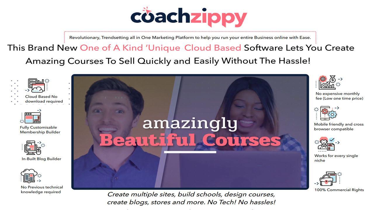 CoachZippy thumbnail