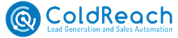 Coldreach logo