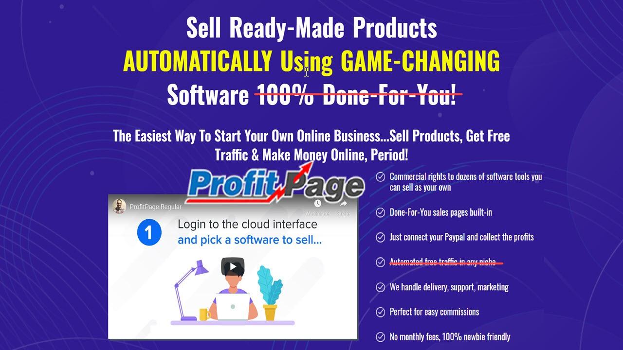 ProfitPage_thumb