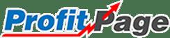 ProfitPage_logo