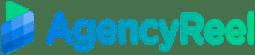 AgencyReel logo