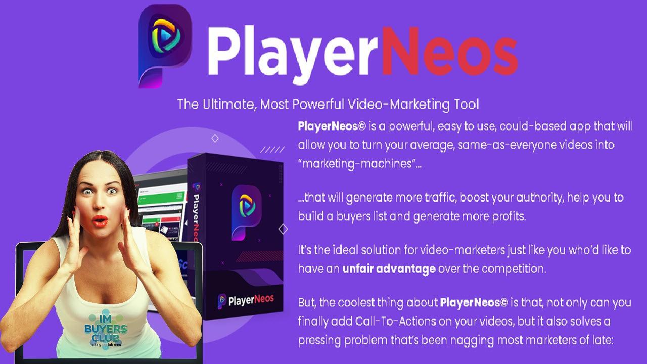 PlayerNeos thumb